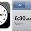 New Year's iPhone Alarm Clock Glitch Returns For Some