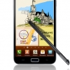 Samsung Galaxy Note, An Oversized Phone And An Undersized Tablet