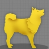 App Reviews: Shoebox, PlaySay, & Wolfram Dog Breeds