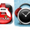 App Reviews: A Little Guitar Magic, A Winter Alarm, And The Afterlife