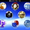 Sony's PS Vita A True Video Game Machine Of Comfort & Performance