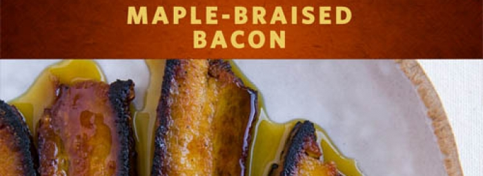 App Reviews: Readability, Monty Python Holy Days, Better Book of Bacon