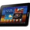 Samsung Gets It Just Right With 7 Inch Galaxy Plus Tablet