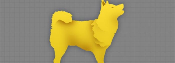 App Reviews: Shoebox, PlaySay, & Wolfram Dog Breeds