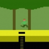 App Reviews: Current Caller ID, Pitfall!, Pulse