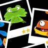 App Reviews: Sneak, Swackett, & Cycloramic