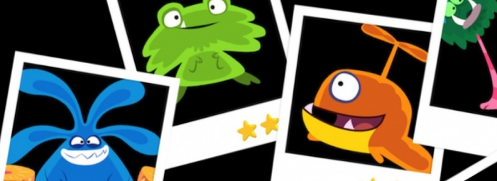 App Reviews: Sneak, Swackett, & Cycloramic