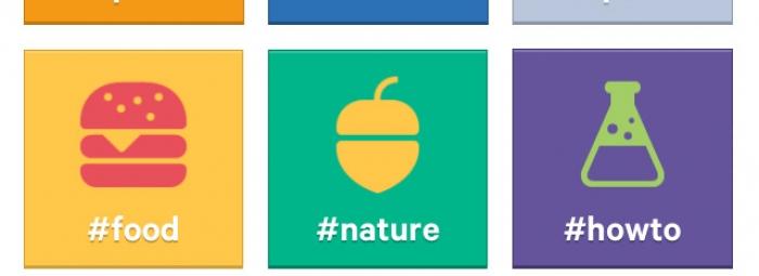 App Reviews: Vine, Community Scout, Ban.jo
