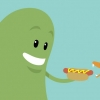 App Reviews: Dumb Ways To Die, ScoreCleaner, Marvel Unlimited