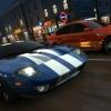 By Smule Mailbox Fast Furious  The Game