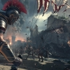 Metro Reviews: Ron Burgundy, Blackbar, Ryse: Son of Rome
