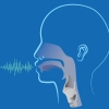 Voice Donors Help Create Personalized Digital Speech