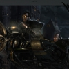 Metro Reviews – Steampunk Holmes, Web MD, Republique, Forza 5