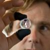 Smart Contact Lenses Promise Eye Sensors And Zoom Vision