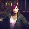 Metro Reviews: Infamous Second Son, Ravensburger, Strava