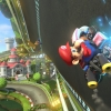 Metro Reviews: Mario Kart 8, Governor General's Awards, Salute The Desk