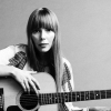 Metro Reviews: Joni Mitchell, Professor Layton, Spicy Indian Recipes