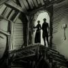 Metro Reviews: Edgar Allen Poe, Tom Hanks, Forks Over Knives