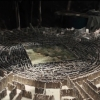 Metro Reviews: The Maze Runner, Reddit, Disney Infinity Marvel Super Heroes