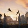 Metro Reviews: Kitten Clone, Assassin's Creed Unity, Runtastic Sleep Better