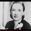 New Movie Celebrates Computing Pioneer Grace Hopper