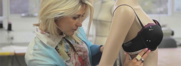 Haptic Fashion, Designing Clothes That Stimulate