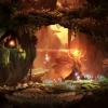 Metro Reviews: H is for Hawk, Ori and the Blind Forest