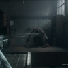 Metro Reviews: The Order: 1886, Alto's Adventure, Pry