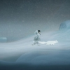 Metro Reviews: Never Alone, Murakami, Spylight