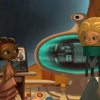 Metro Reviews: Big Gay Ice Cream, Broken Age, The Edit