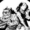 Metro Reviews: Lovelace & Babbage, State of Decay, Epicurious