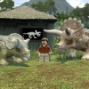 Metro News: LEGO Jurassic World, Do Not Sell At Any Price