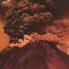 Laser Scanning & 3D Printing Pompeii's Past
