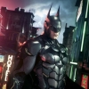 Metro Reviews: Batman Arkham Knight, Book of Numbers, Gran Text Auto