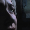 Metro Reviews: Until Dawn, Zer0es, Pac-Man 256
