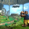 Metro Reviews: Armada, Rare Replay, Montery Bay Aquarium