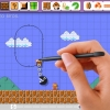 Metro Reviews – Arcadia, Super Mario Maker, Gourmet Fast