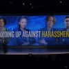 Hacking Online Harassment & CES Tech Women
