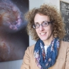Neutron Stars With Astrophysicist Victoria Kaspi