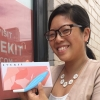 Jessica Ching On Her EveKit HPV Home Test