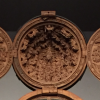 "Zooming Into The Boxwood Miniatures with AGO""s Lisa Ellis"