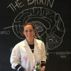 Art & Science With Action Potential Lab's Lisa Carrie Goldberg