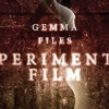 Author Gemma Files Talks Experimental Film