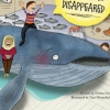 Blue Whale Kid's Book Author Denise Dias