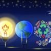 Doodle 4 Google Student Finalists & Winner