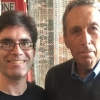 Ivan Reitman – In Conversation At The House Of Crouse