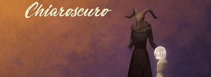 Chiaroscuro – Game Creators Angel & Danielle On What She Said