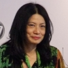 Vivienne Tam On Designing Notebook Computers, A What She Said Party Chat