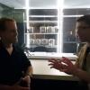 Milking Spider Venom, My Chat With Arachnologist Gil Wizen