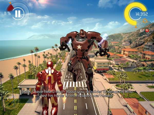ironman3two